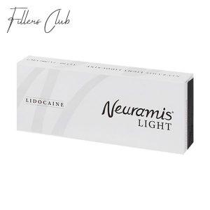 Neuramis Light