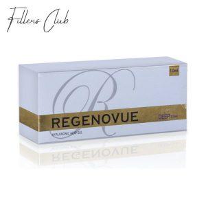 Regenovue Deep