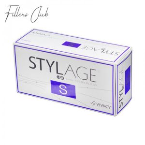 Stylage S